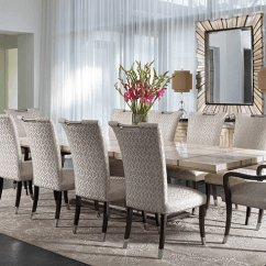 Marge Carson Chairs Trendy Accent Uk Kdrshowrooms Com