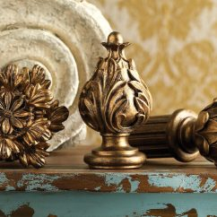 Rustic Leather Living Room Furniture Sets Singapore The Finial Company - Kdrshowrooms.com