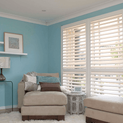 Leather Living Room Furniture Sectionals Design Ideas Norman Shutters - Kdrshowrooms.com