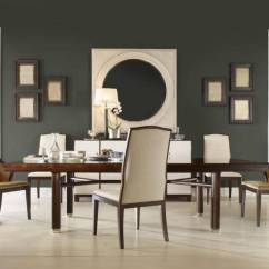 Hickory Chair Banquette Replacement Dining Room Cushions Revival - Kdrshowrooms.com