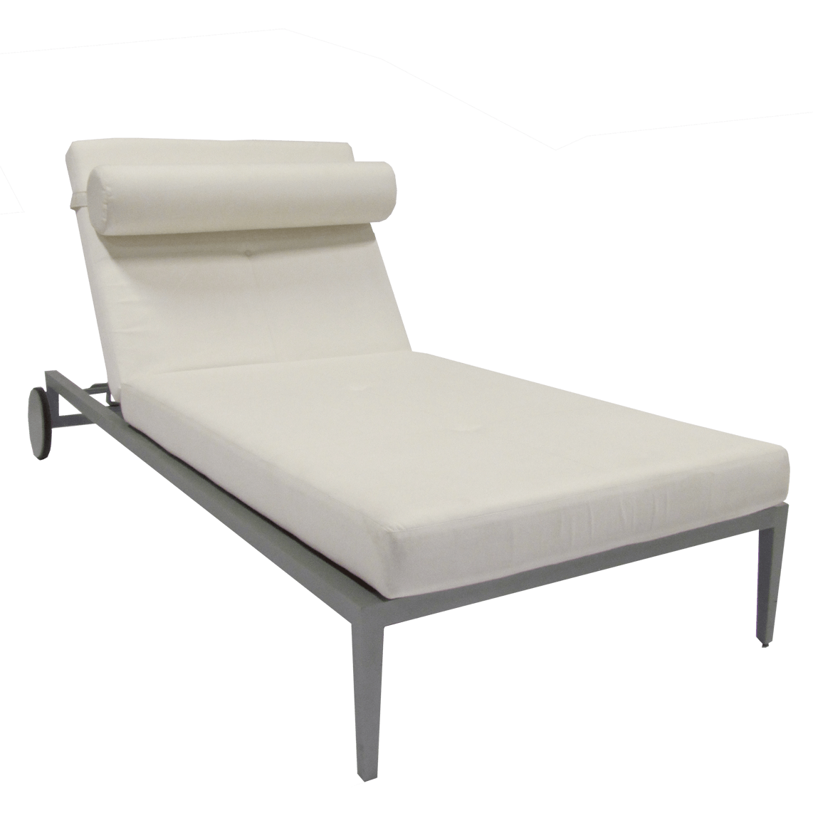 outdoor chaise lounge chairs with wheels tempurpedic chair tp9000 archetype kdrshowrooms com