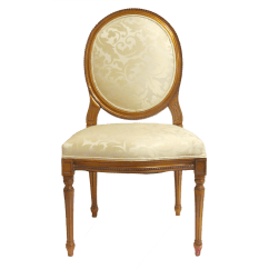 Louis Dining Chairs Tantra Sex Chair Xvi Oval Kdrshowrooms