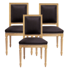 Louis Xv Chair Power Lift Chairs Medicare Style Fauteuil Arm 2 Kdrshowrooms Com Xvi Dining