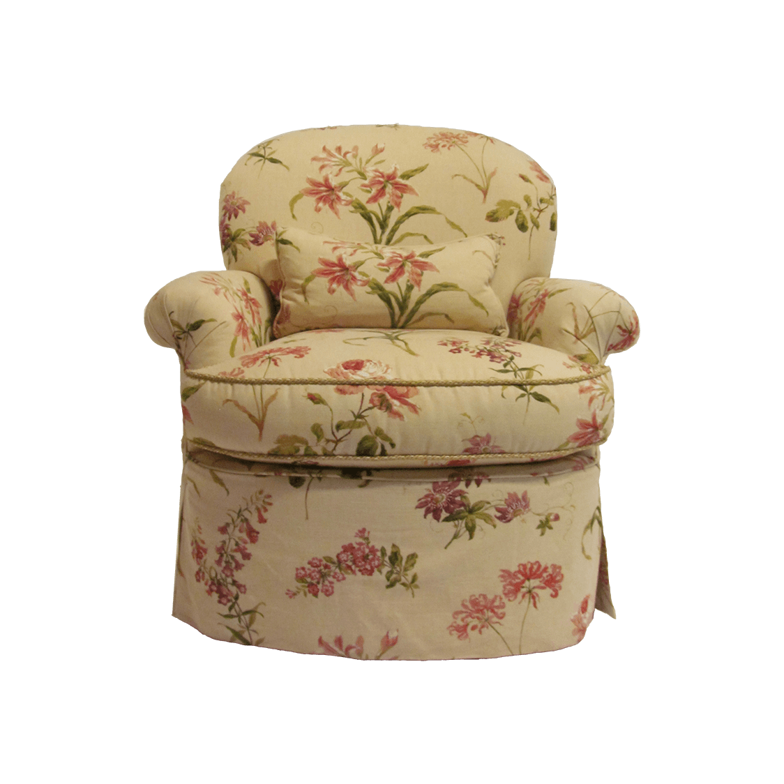 floral arm chair ikea armchair covers kdrshowrooms