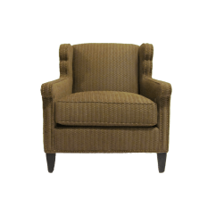 Huntington Chair Corporation Fold Up Lounge Outdoor Transitional Wing Back Kdrshowrooms