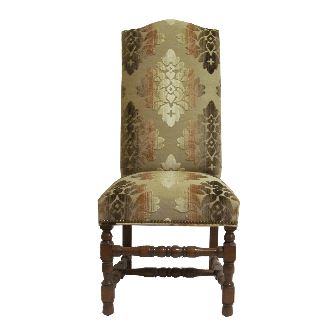 accent chairs with arms clearance chair lift maintenance upholstered kdrshowrooms