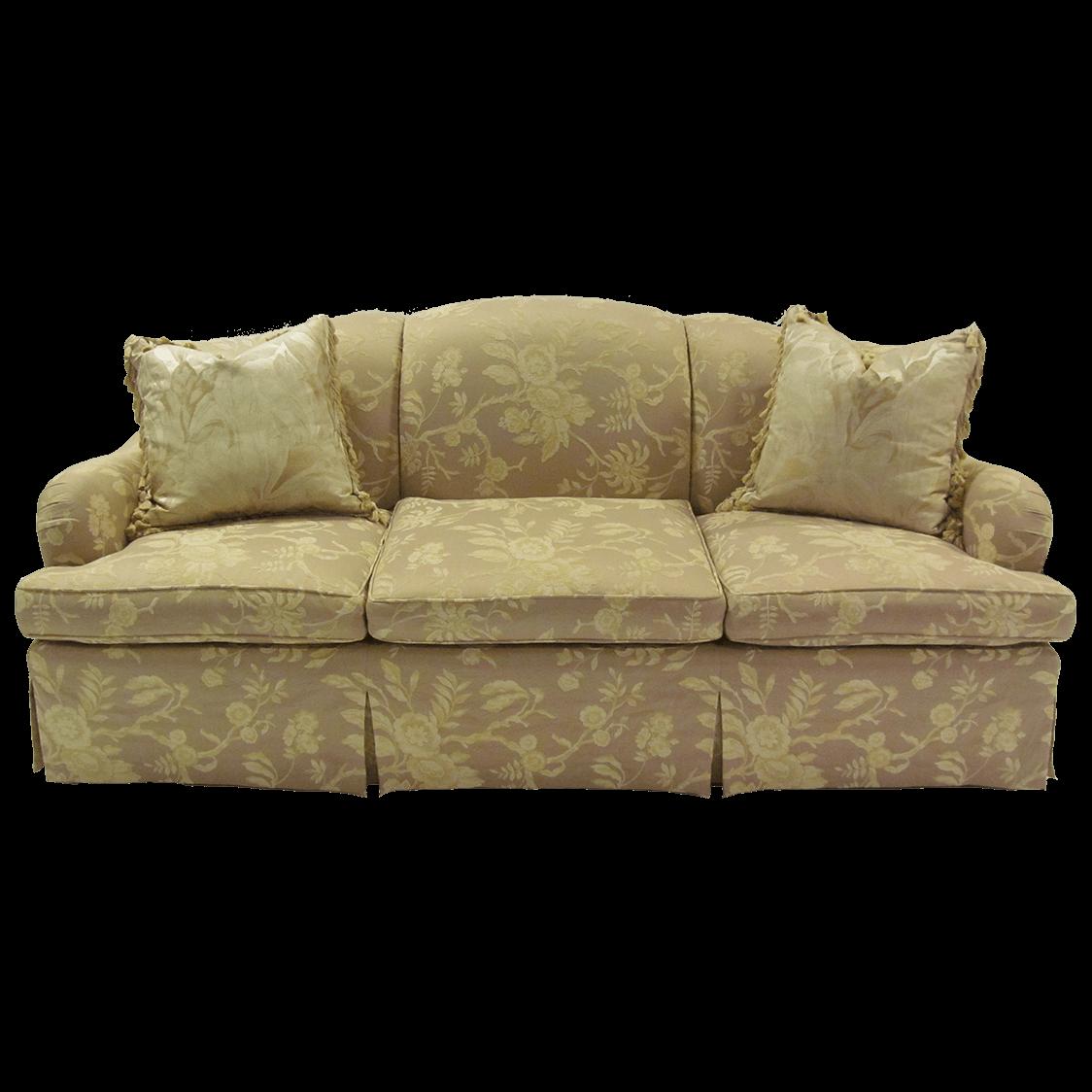floral sectional sofa nova black and red bonded leather corner left hand 87 quot skirted kdrshowrooms