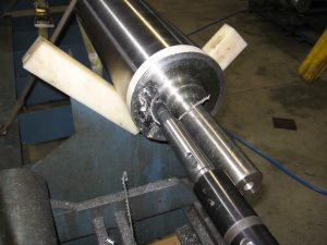Custom Fabrication Services for Worcester, MA