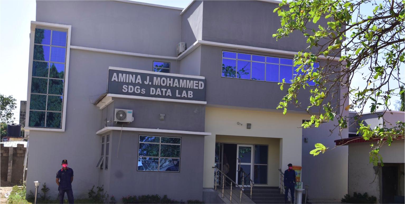data_lab1