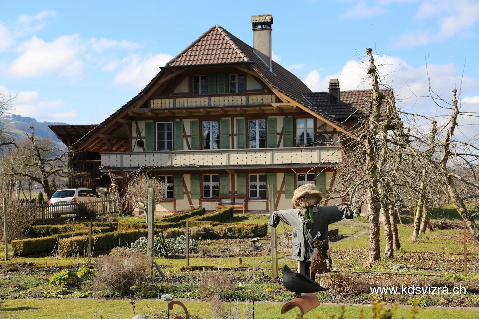 780 Koleksi Gambar Rumah Petani Gratis