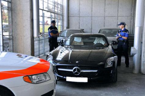Mercedes-SLS-AMG-
