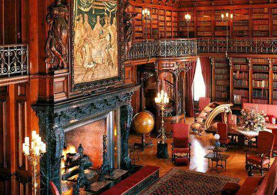 house-biltmore-estate-interiors-09-1f-library-01
