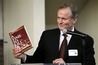 john-grisham-a-time-to-kill-arena-stagejpg-94471a9abbfd041d