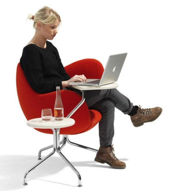 multifunctional-everyday-chair-comfortable-for-work-5