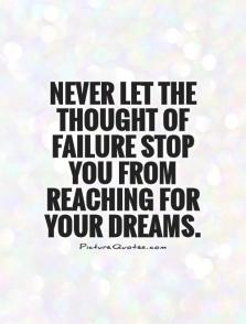 84028-quotes-about-reaching-your-dreams