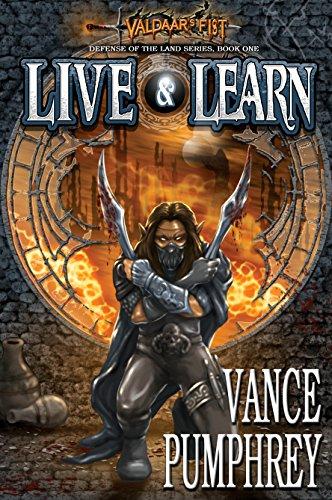 book-five