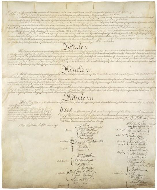 constitution-62947_1920