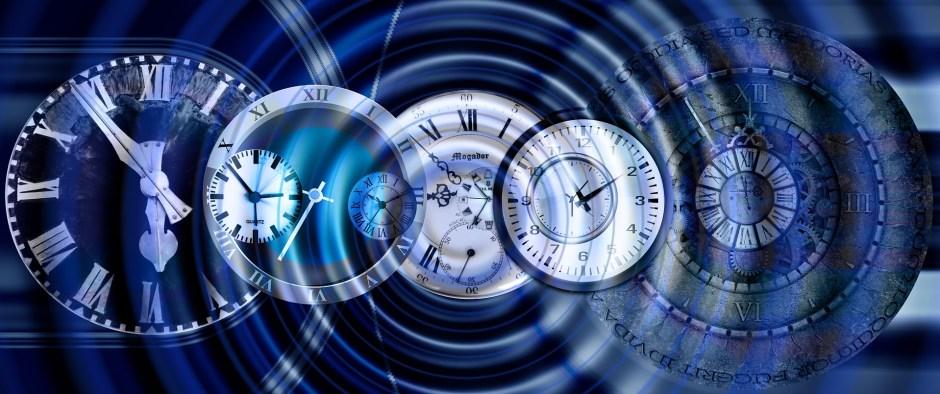clock-1527693_1920
