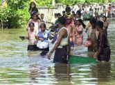 floods-in-srilanka