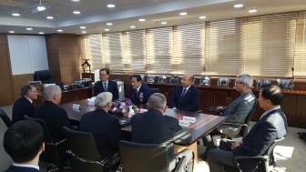 KVA_Meeting (12)