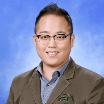 Kyung Jun Moon