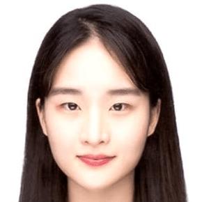 Suji Hong