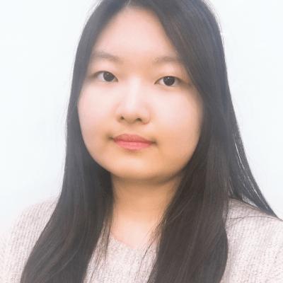 Yunah Cho
