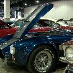 Mecum Auction Car Show Fox31 Denver