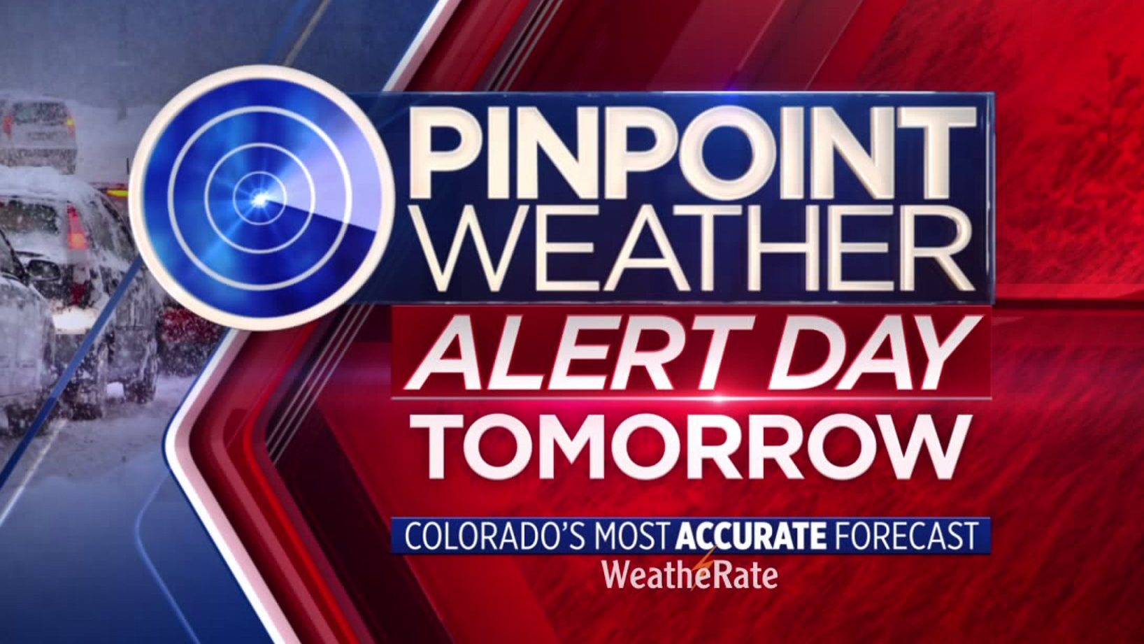 Fox31 denver weather