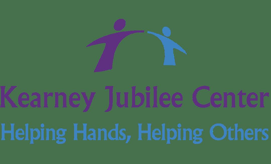 Kearney Jubilee Center