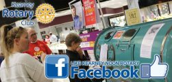 like_knr_facebook