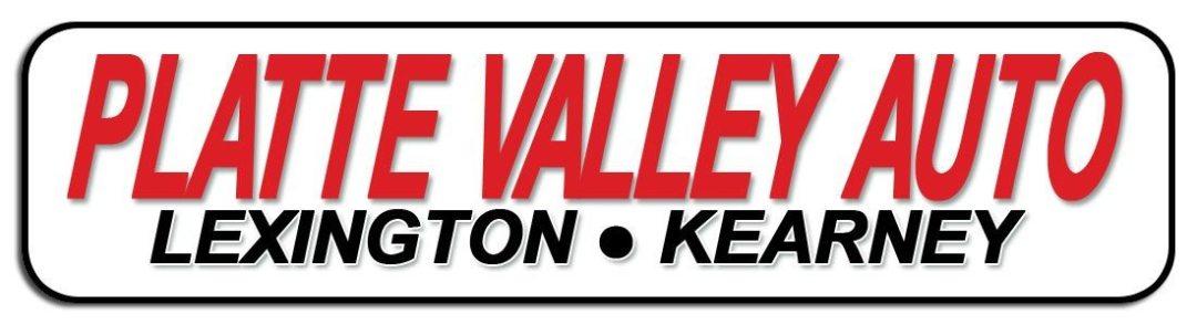 Platte Valley Auto Mart | Lexington and Kearney, NE