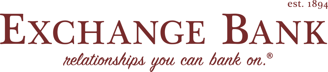 Exchange Bank | Gibbon & Kearney, NE