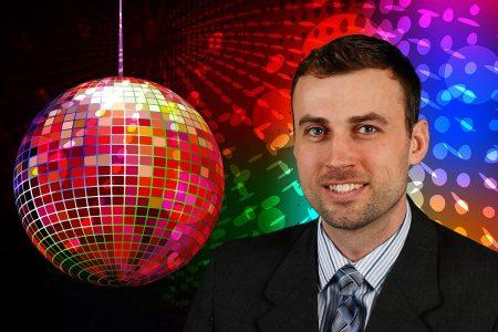 Kyle Means, Director of Marketing, University of Nebraska at Kearney