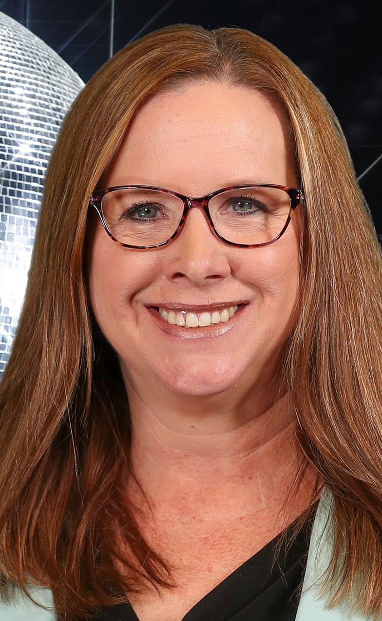 Wendy Kreis, owning broker, Vertical Focus Realty