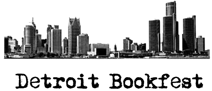DetroitBookfest.com