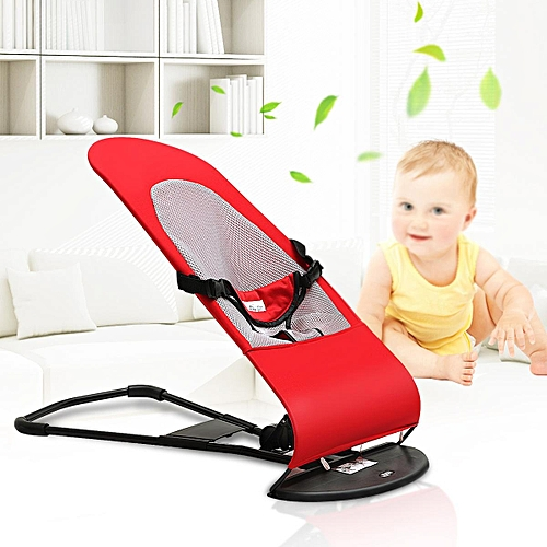 baby chair seat outdoor furniture hanging egg generic foldable soft newborn bouncing safety balanced rocking bouncer best price jumia kenya
