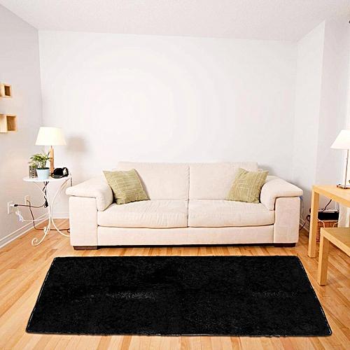 shaggy rugs for living room y sus partes en ingles buy generic shag rug floor confetti carpet anti slip mat all size new