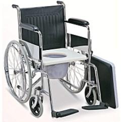 Wheelchair Jumia Salon Chair Covers Black Wheelchairs Buy Online Kenya Foldable Commode Standard