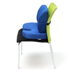 Office Chair Kenya Conference Table And Chairs Buy Generic Orthopedic Seat Cushion Bundle Tailbone Lumbar Support For