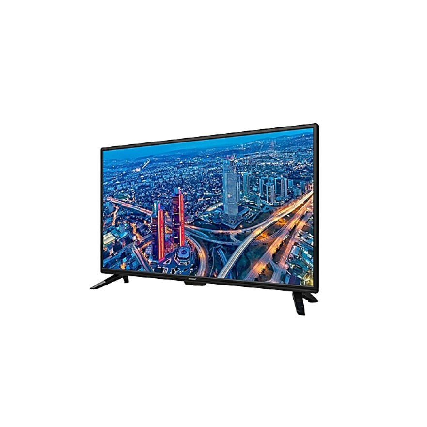 Cheap TV Jumia