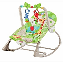 walker bouncing chair al fresco table and chairs buy bouncers walkers online jumia kenya superior fisher price infant to toddler rocker 0 months green