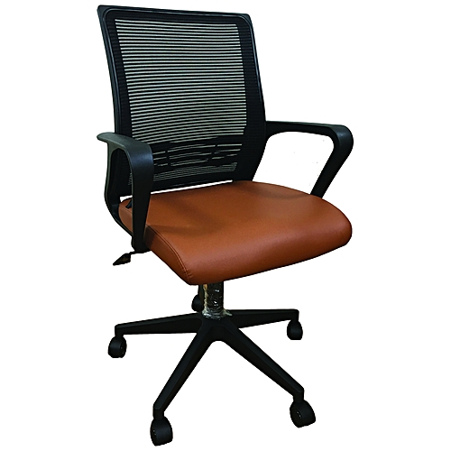 office chair kenya wearever hi back deluxe steel backpack chairs r us special offer ergonomic with mesh pu seat