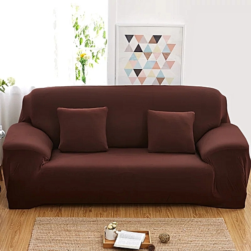 2 seat reclining sofa cover cheap deals generic new design luxurious 7 seater set 3 1 reversible recliner furniture protector covers best price jumia kenya