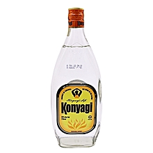 Buy Konyagi Vodka Online At Best Prices In Kenya Jumia Ke