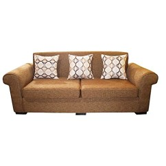 Sofa Sets Designs And Colours In Kenya Elite Leather Sofas Generic 3 Seater Set Best Price Jumia