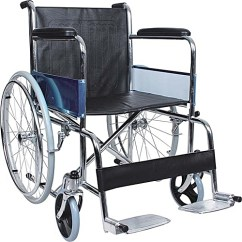 Wheelchair Jumia Wedding Chair Covers For Sale In South Africa Generic Standard Black Best Price Kenya