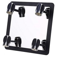 3W 4 Bulb Bathroom LED Mirror Front Lamp