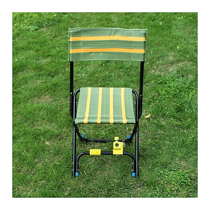 fishing chair best price swivel dinette sets buy universal multifunction portable double folding stool