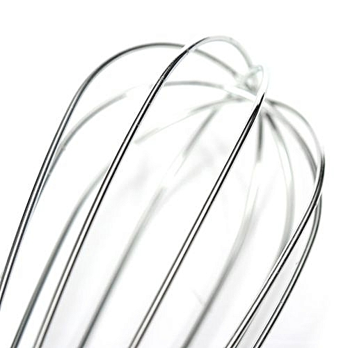 beater kitchen black canisters for buy universal stainless steel hand whip whisk egg cooking tool